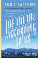 Go to record The truth according to us : a novel