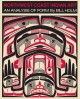 Go to record Northwest coast Indian art : an analysis of form