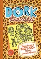 Go to record Dork diaries : tales from a not-so-dorky drama queen