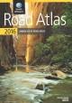 Go to record Rand Mcnally 2016 Road Atlas.