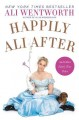 Go to record Happily Ali after : and other fairly true tales