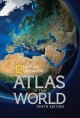 Go to record Atlas of the world