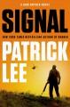 Go to record Signal : a Sam Dryden novel