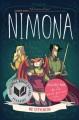 Go to record Nimona