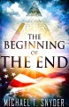 Go to record The beginning of the end /
