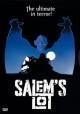 Go to record Salem's Lot [videorecording]