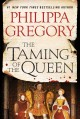 Go to record The taming of the queen