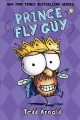 Go to record Prince Fly Guy
