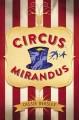 Go to record Circus Mirandus