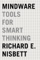 Go to record Mindware : tools for smart thinking