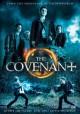 Go to record The covenant [videorecording]