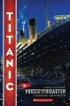 Go to record Titanic : voices from the disaster