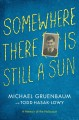 Go to record Somewhere there is still a sun : a memoir of the holocaust
