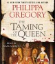 Go to record The taming of the queen [sound recording]