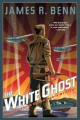 Go to record The white ghost