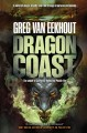 Go to record Dragon coast