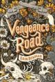 Go to record Vengeance Road