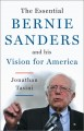 Go to record The essential Bernie Sanders and his vision for America