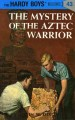 Go to record The mystery of the Aztec warrior