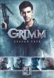 Go to record Grimm. Season four [videorecording]