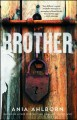 Go to record Brother : a novel