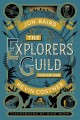 Go to record The explorers guild. Volume One : A passage to Shambhala
