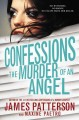 Go to record Confessions : the murder of an angel