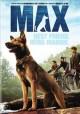 Go to record Max [videorecording]