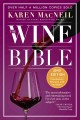 Go to record The wine Bible