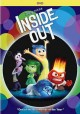 Go to record Inside out [videorecording]