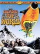 Go to record The island at the top of the world [videorecording]
