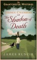 Go to record Sidney Chambers and the shadow of death