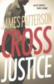 Go to record Cross justice