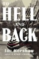 Go to record To hell and back : Europe, 1914-1949