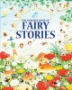 Go to record Fairy stories