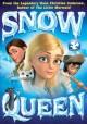 Go to record The Snow Queen [videorecording]