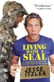 Go to record Living with a SEAL : 31 days training with the toughest ma...