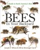 Go to record The bees in your backyard : a guide to North America's bees