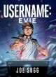 Go to record Username: Evie