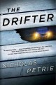 Go to record The drifter