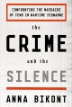 Go to record The crime and the silence : confronting the massacre of Je...