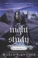Go to record Night study