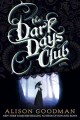 Go to record The Dark Days Club : a Lady Helen novel