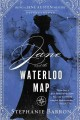 Go to record Jane and the Waterloo map : being a Jane Austen mystery
