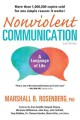 Go to record Nonviolent communication : a language of life