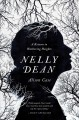 Go to record Nelly Dean : a return to Wuthering Heights