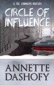 Go to record Circle of influence : a Zoe Chambers mystery