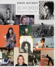 Go to record 25 women : essays on their art