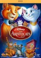 Go to record The aristocats [videorecording]