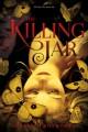 Go to record The killing jar